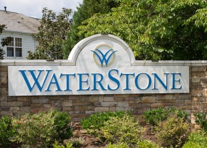 waterstone-sign-1